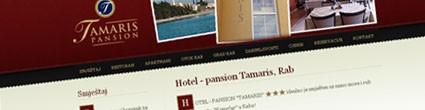 HotelTamaris